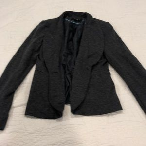 Apt 9 comfort blazer